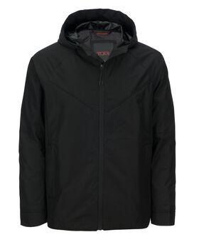 Pax Windjacke für Herren L TUMIPAX Outerwear