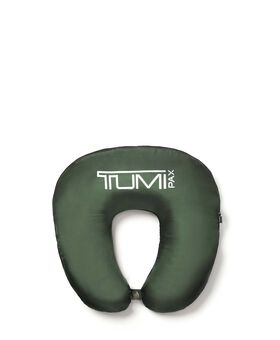 Patrol Reise-Wendejacke (packbar) Tumi PAX Outerwear