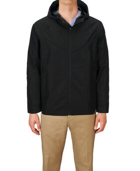 Pax Windjacke für Herren M TUMIPAX Outerwear