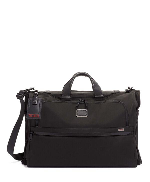 Alpha 3 Kleidersack in Handgepäckgröße (gefaltet)