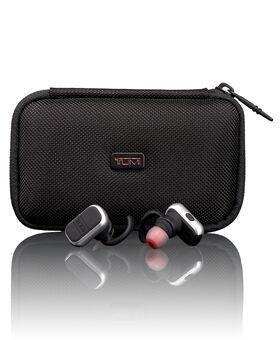 Echte kabellose Ohrhörer Electronics