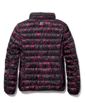 Clairmont Wendejacke (packbar) Outerwear Womens
