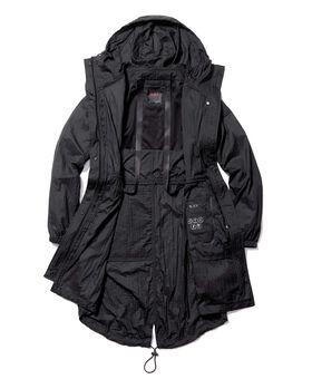 Ultraleichter Regenschutz für Damen Outerwear Womens