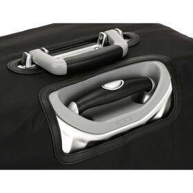 19 Degree Aluminium Cover for Continental C/O 19 Degree Aluminum