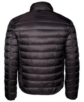 Patrol Reisejacke (packbar) TUMIPAX Outerwear