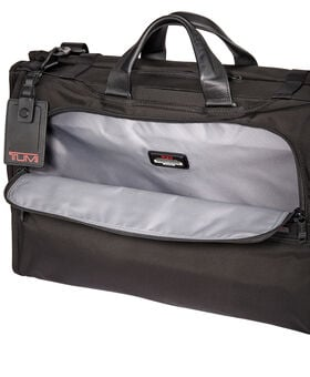 Tri-Fold Carry-On Garment Bag Alpha 2