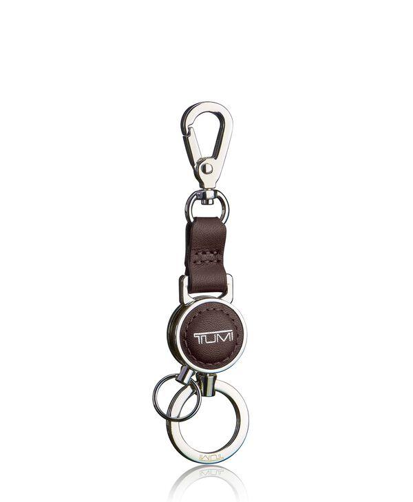 Key Fobs Schlüsselanhänger mit abnehmbaren Schlüsselringen