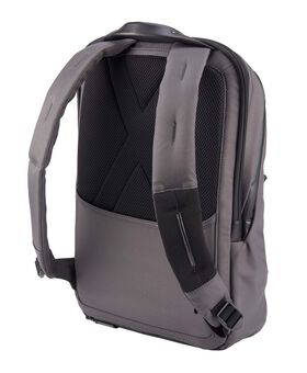 Westville Backpack Tumi Tahoe
