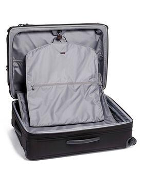 Koffer auf 4 Rollen für eine lange Reise (erweiterbar) Alpha 3