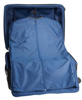 Macarthur Koffer für eine kurze Reise - erweiterbar Arrivé