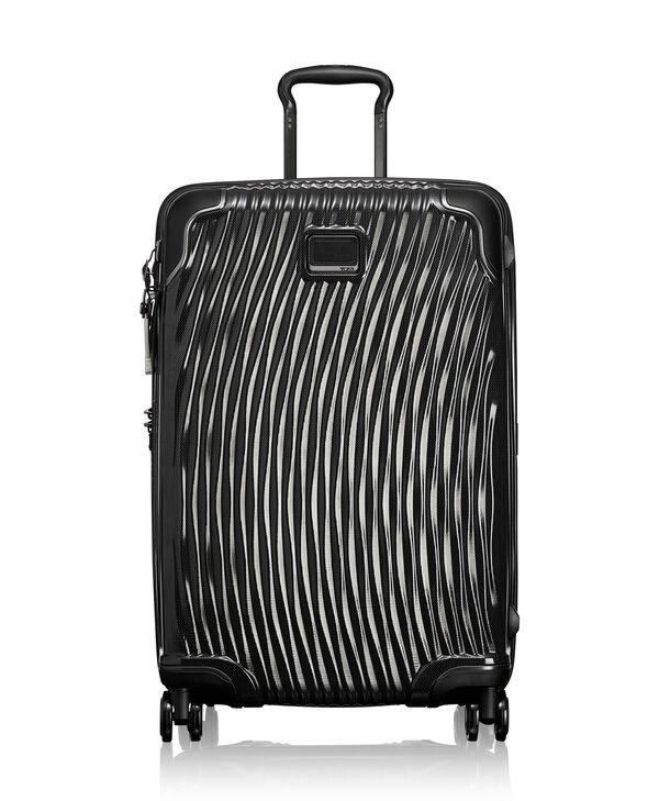 TUMI Latitude Koffer für Kurzreisen