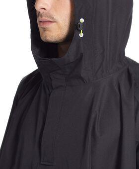 Unisex Regenponcho L/XL TUMIPAX Outerwear