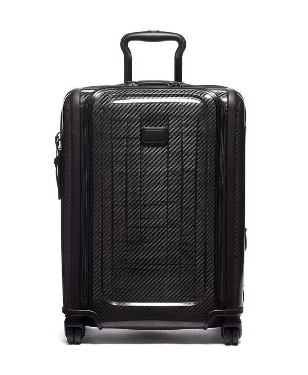 TEGRA-LITE® 2 Kontinentales Handgepäck auf 4 Rollen (erweiterbar)