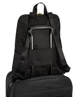 Just in Case® Rucksack Voyageur