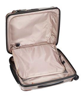 Internationales Handgepäck (schmal) TUMI Latitude