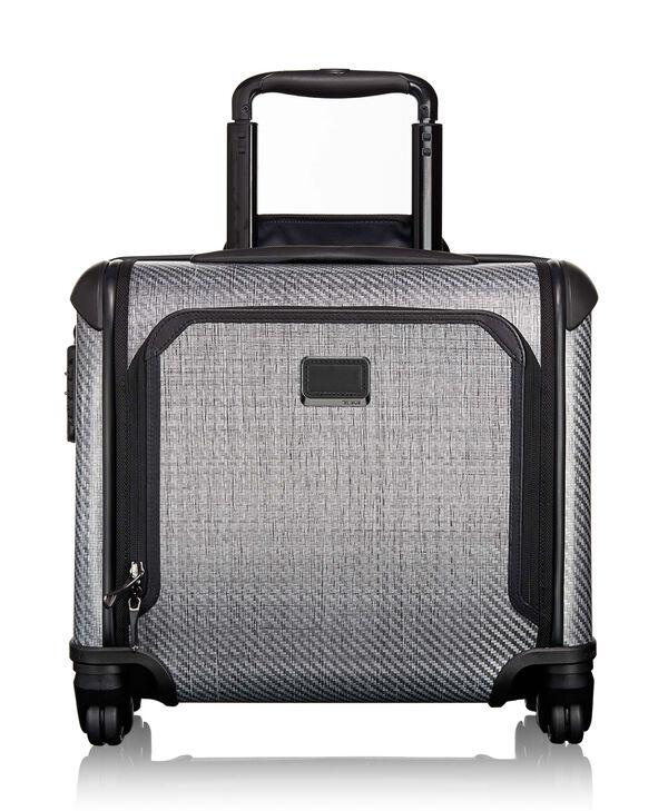 Tegra-Lite® Tegra-Lite® Max Aktentasche auf 4 Rollen (Handgepäckgröße)