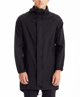 Ultraleichter Regenschutz für Herren TUMIPAX Outerwear