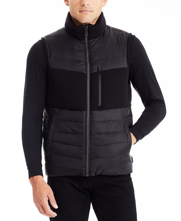 TUMIPAX Outerwear Men's Heritage Reversible Vest M