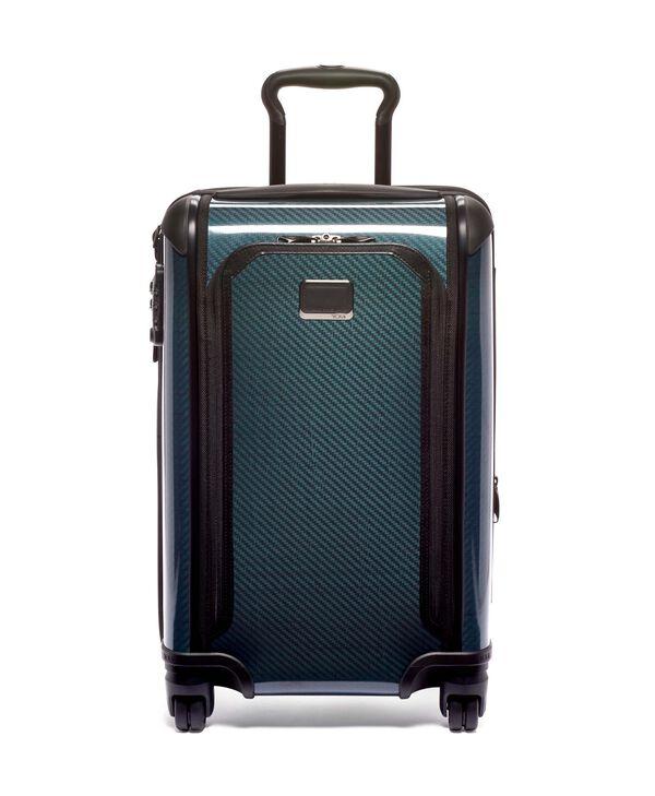 Tegra-Lite® Tegra-Lite® Max Internationales Handgepäck (erweiterbar)