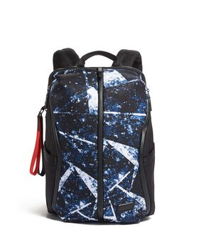 Elmwood Backpack Tumi Tahoe