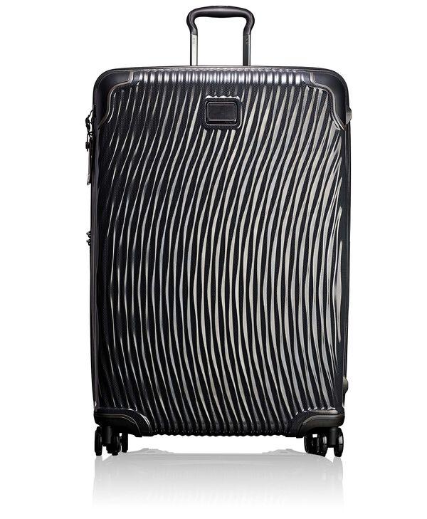 TUMI Latitude Koffer für eine Weltreise