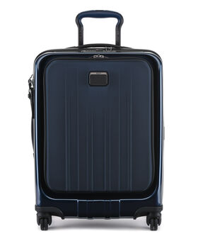 Europe International with Pocket Carry-On Tumi V4