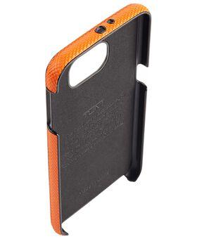 Tumi Lederhülle für das Galaxy S6 Mobile Accessory
