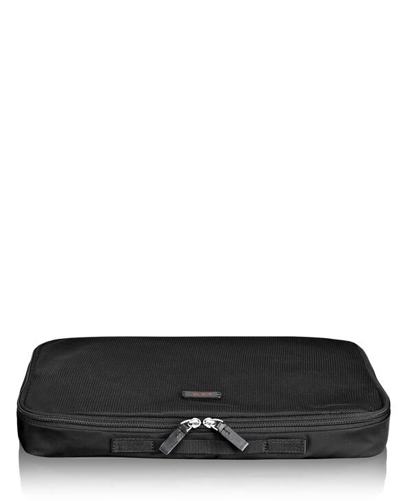 Travel Accessory Large Packing Cube