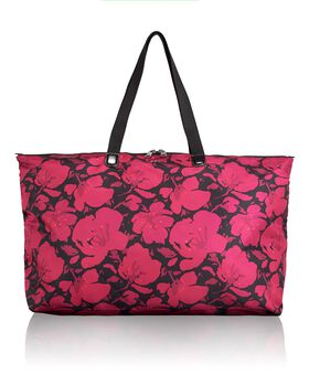 Just In Case® Tasche Holiday Womens