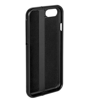 Horizontal geteilte Schiebehülle für iPhone 8 Mobile Accessory
