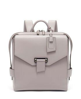 Morgan Backpack Maren