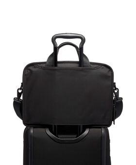 TUMI T-Pass® Laptop-Aktentasche (medium) Alpha 3