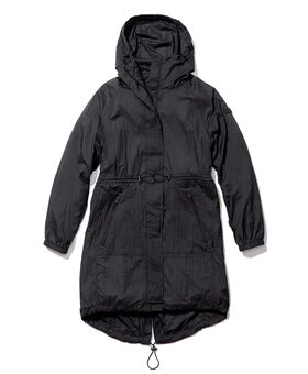 Outerwear Womens WOMENS ULTRALIGHT RAIN M  Outerwear Womens