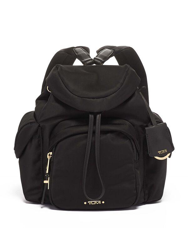 Voyageur Sofia Backpack