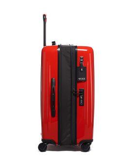 Koffer für eine Kurzreise (erweiterbar) TUMI V3