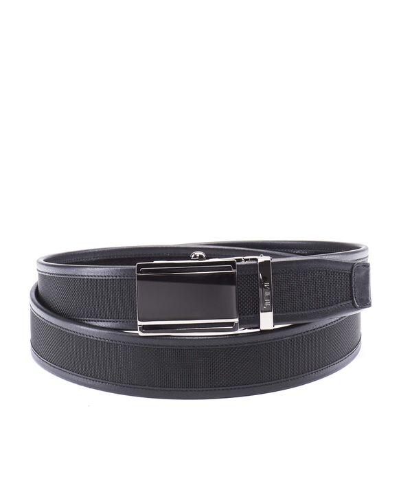 Belts TUMI T-Fit Gürtel L (verstellbar)