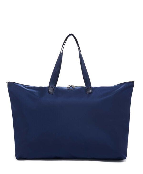 Voyageur Just In Case® Tasche