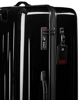 Koffer für weltweite Reisen TUMI V3