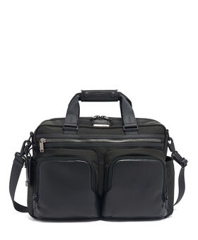 Hunter Tasche Alpha Bravo