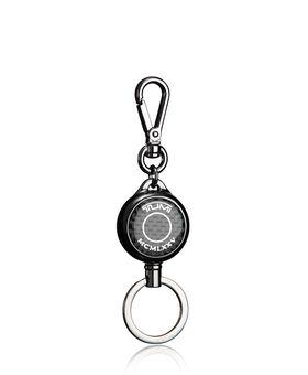 Ausziehbarer Schlüsselanhänger Key Fobs