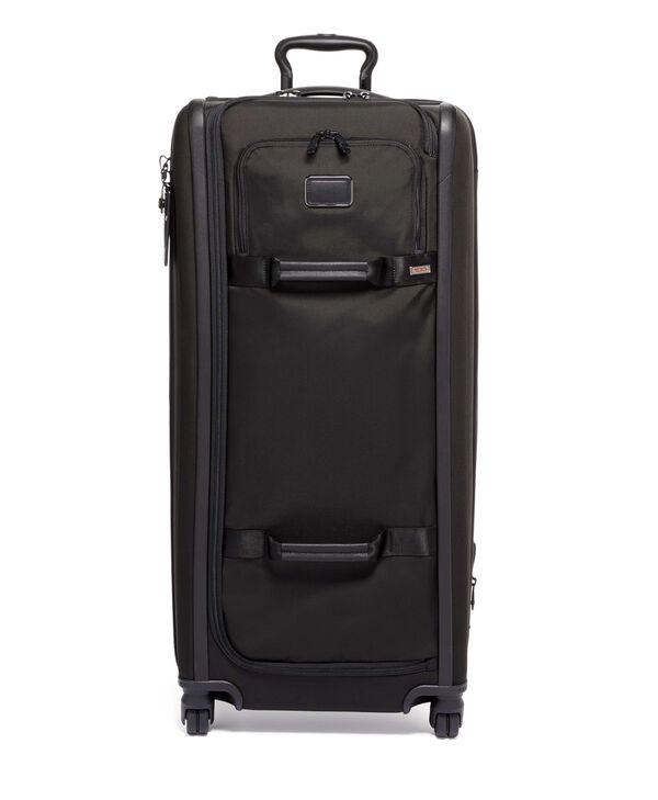 Alpha 3 Großes Reisetaschen-/Kofferdesign auf 4 Rollen
