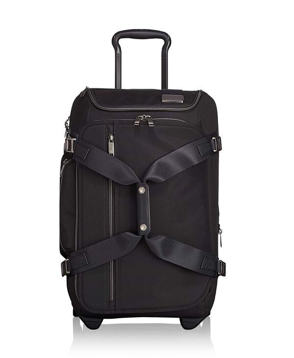 Merge Reisetasche mit Rädern in Handgepäckgröße