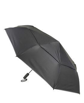 Großer Regenschirm (selbstschließend) Umbrellas