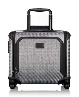 Tegra-Lite® Max Aktentasche auf 4 Rollen (Handgepäckgröße) Tegra-Lite®