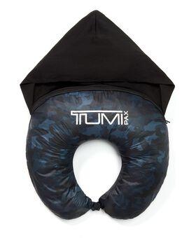 TUMIPAX Outerwear TUMIPAX PRESTON REV L TUMIPAX Outerwear