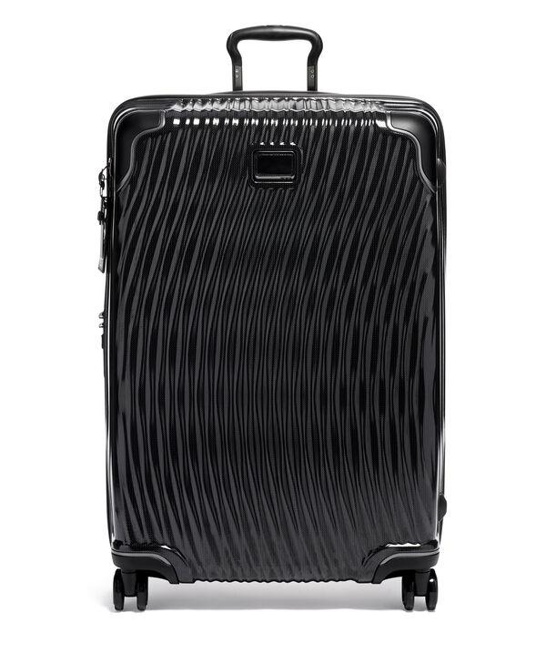 TUMI Latitude Koffer für längere Reisen (erweiterbar)