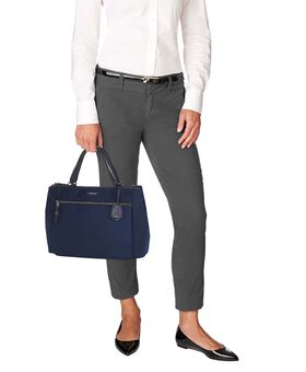 Sheryl Kleine Business Tasche Voyageur