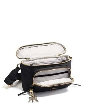 Madison Hip Bag Voyageur