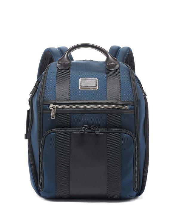 Alpha Bravo Robins Backpack