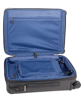 Reeves Kontinentales Handgepäck (erweiterbar) Ashton